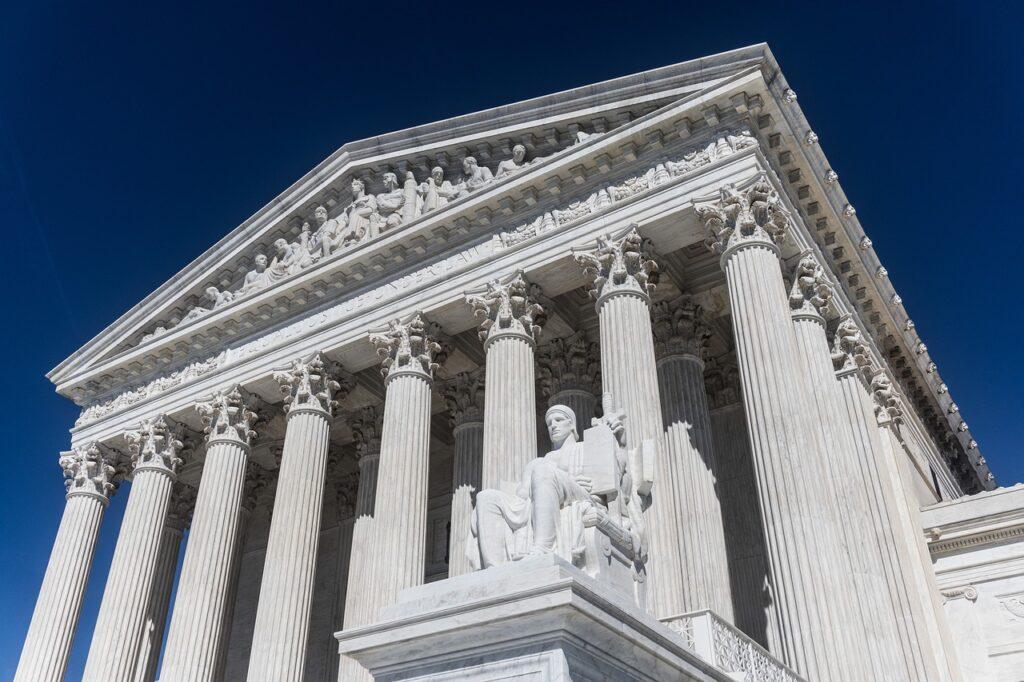 us supreme court building, washington dc, gov-2225766.jpg